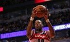 Numbers Don't Lie: Jason Collins Is The Most Popular Player In The NBA Right Now