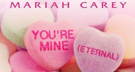 Mariah-Carey-Youre-Mine-2-750x400