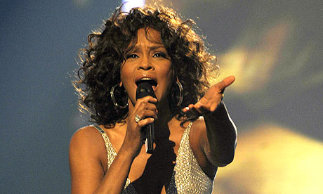 Whitney-Houston-001