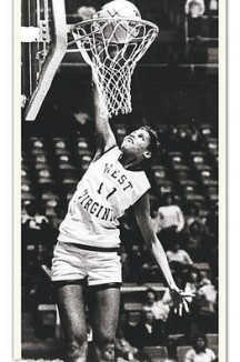 georgeanne--dunk