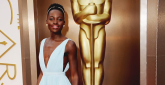 2014 Academy Awards: The Absolute Best & Worst Dressed