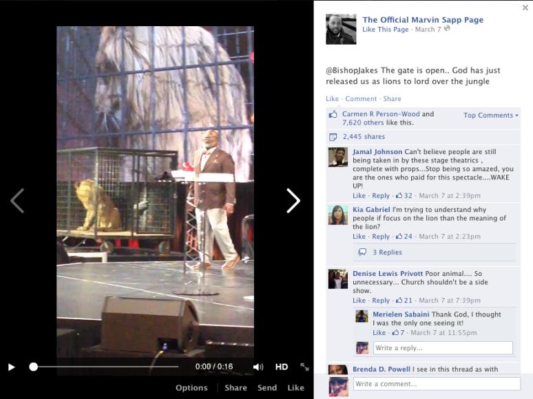 Screen Shot 2014-03-13 at 12.07.51 PM
