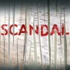 Scandal Cast Releases Season 4 Promo Photo