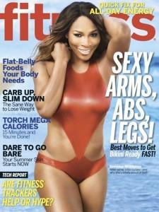 Serena-Williams-for-Fitness-Magazine-May-2014-BellaNaija-April-2014-450x600