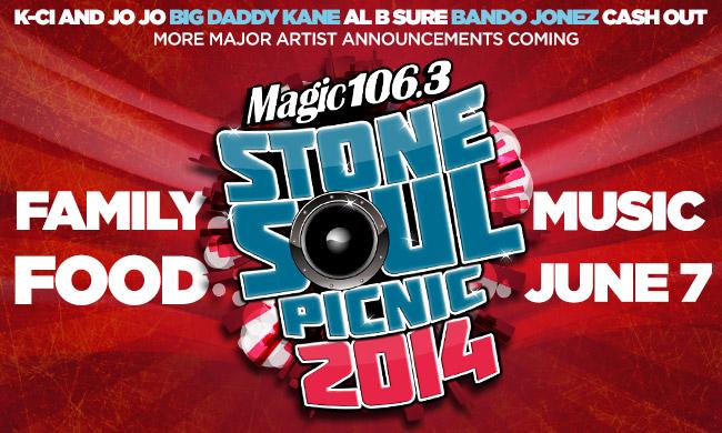 stonesoul_wxmg_dl1