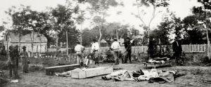 civil-war-photo