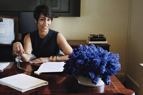 Desiree-Rogers-Ebony-Jet-CEO