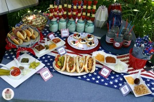 food-memorial-day-party1