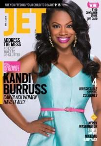 kandi_burruss_jet_magazine_cover