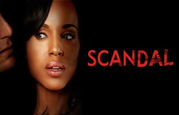 scandal promo