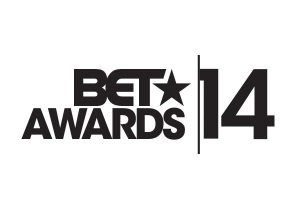 bet-awards-live-stream-ftr12