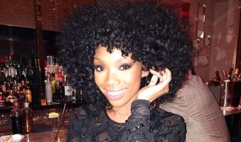 Brandy-to-Start-Personal-Album-This-Summer-I-Really-Wanna-Bring-It 1