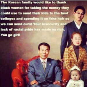a-Korean-family-thanking-Black-women-for-building-their-wealth-by-purchasing-weave-is-shaming-Black-women-who-wear-weaves_-www_naturallymoi_com_-300x300