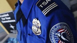TSA-Uniform_33494