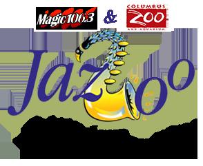 Magic 106.3 FM