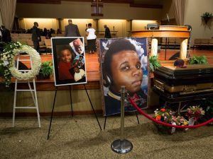 1408980094000-EPA-USA-MICHAEL-BROWN-FUNERAL1
