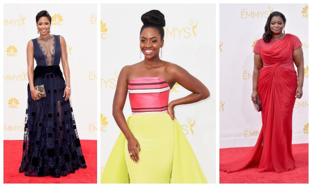 2014-primetime-emmy-awards
