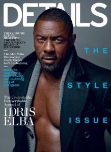 Idris-Elba-Details-Magazine-September-2014-Issue-Tom-Loenzo-Site-TLO-1_zpsb3c6d6c5