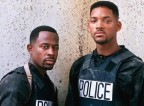 Martin Lawrence Confirms A New Bad Boys Movie Is On the Way