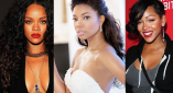Hacked! Gabrielle Union, Rihanna and Meagan Good The Latest Victims