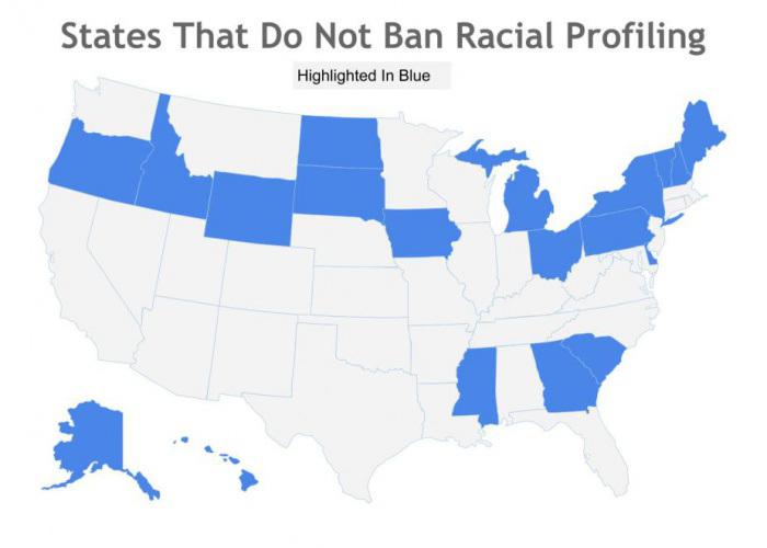 states-do-not-ban-racial-profiling-e1412014395998