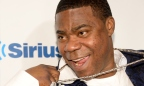 Walmart Blames Tracy Morgan For Injuries in Almost Fatal Accident