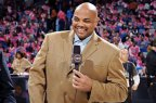 Charles Barkley: 'Brainwashed' Blacks Hold Up Success of Other Blacks [audio]