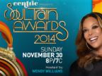 2014 Soul Train Awards Gospel Nominees