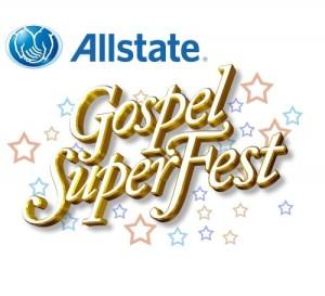 allstatesuperfest-e1416603167198