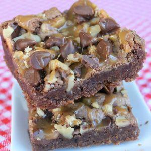 Chocolate-Turtle-Brownies-2