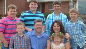 family-disney