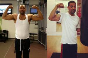 mike-epps-workout