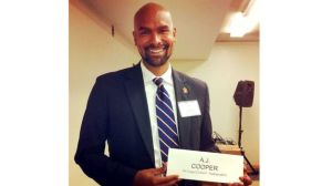 120314-Politics-AJ-Cooper-Dies-Suddenly-at-Age-34