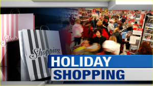 Holiday_shopping_graphic