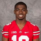 Ohio State's QB J.T. Barrett Involved in Alleged Domestic Dispute