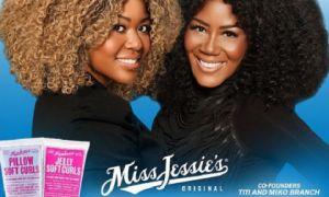 miss-jessies-titi-branch-dies-in-suicide