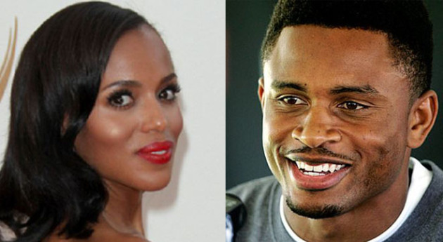 nnamdi-kerry-washington