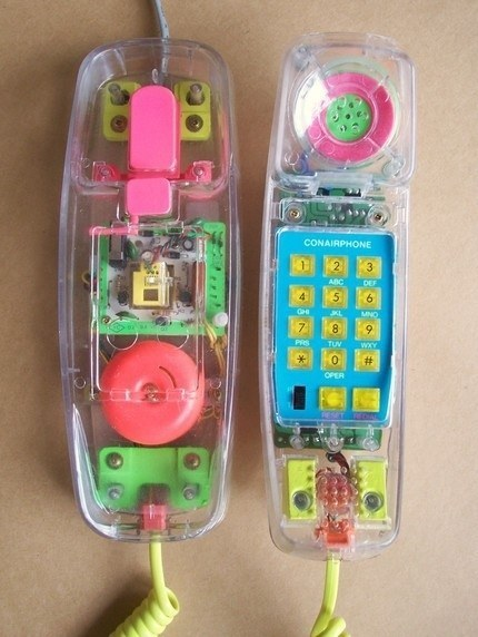 see-through-phone