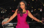 Mya's Performance At Miami Strip Club Sparks Controversy