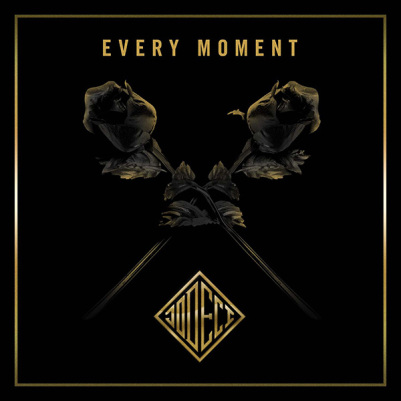 jodeci-every-moment-2