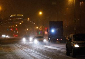 snow-high-street