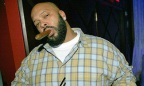 Suge Knight Charged With Murder. Allegedly Killed a Friend in a Hit and Run