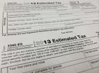 Everything You Need To Know About Taxes This Year