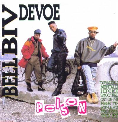 bell-biv-devoe-poison-cd_lg