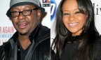 Bobby Brown Speaks... Nick Gordon Fires Back at Him!