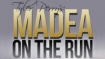 Tyler Perry's 'Madea On The Run' TexT To Win Ticket Give Away