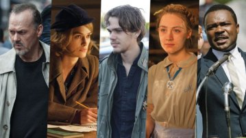 predicting-the-oscar-nominations