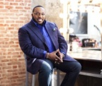Marvin Sapp New CD Soon To Drop Titled You Shall Live