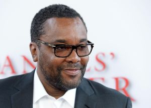 Premiere Of The Weinstein Company's 'Lee Daniels' The Butler' - Arrivals