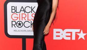 Ciara at Black Girls Rock